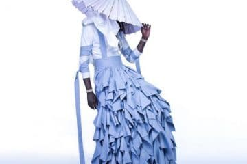 Young Thug - No, My Name Is Jeffery