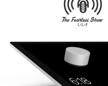 Episode 6: The World Series is poppin', Microsoft is out-appleing Apple, and Instagram wants your money | The Fearless Show
