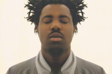 Sampha - Process