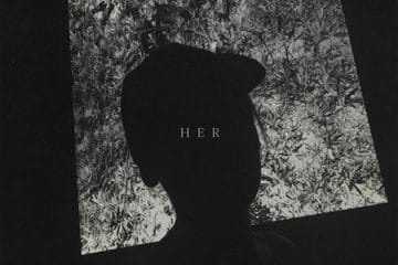 SiR - Her EP