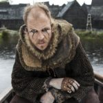 Vikings Season 4 - Floki