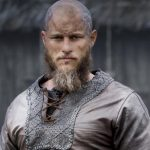 Vikings Season 4 - Ragnar
