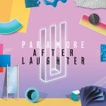Paramore - After Laughter