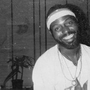Frankie Knuckles - The Birth of House in Chicago | LIVING LIFE FEARLESS