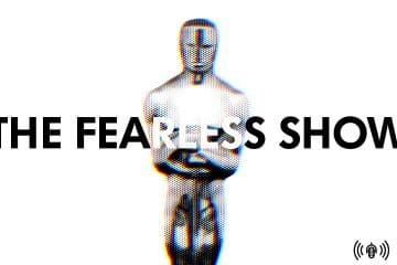 Oscars 2018: Snubs, surprises, Time's Up, and predictions | Podcasts | LIVING LIFE FEARLESS