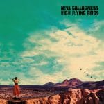 Noel Gallagher's High Flying Birds - Who Built the Moon?   Reactions   LIVING LIFE FEARLESS