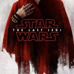 Star Wars: The Last Jedi - Princess Leia (Carrie Fisher) | LIVING LIFE FEARLESS