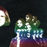 Ty Segall - Freedom's Goblin   Reactions   LIVING LIFE FEARLESS