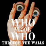 WhoMadeWho – Through The Walls | Reactions | LIVING LIFE FEARLESS