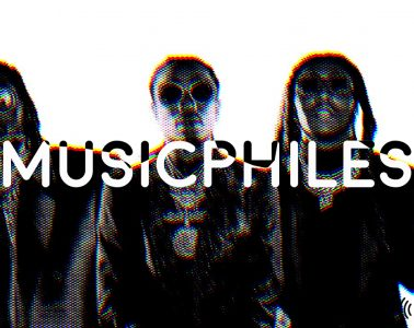 The Migos and Justin Timberlake let us down and Kendrick keeps winning | Podcasts | Musicphiles | LIVING LIFE FEARLESS