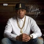 Skyzoo - In Celebration Of Us   Reactions   LIVING LIFE FEARLESS