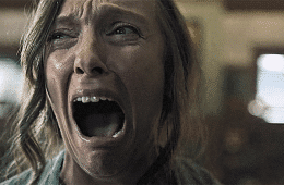 The trailer for Hereditary is here and it looks batsh*t crazy   Opinions   LIVING LIFE FEARLESS