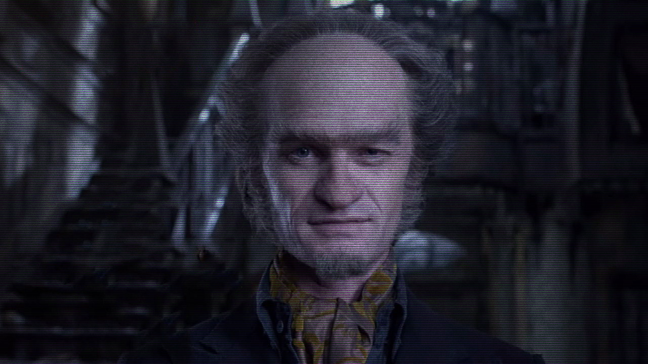 Thank you, Netflix, for doing A Series of Unfortunate Events justice   Opinions   LIVING LIFE FEARLESS