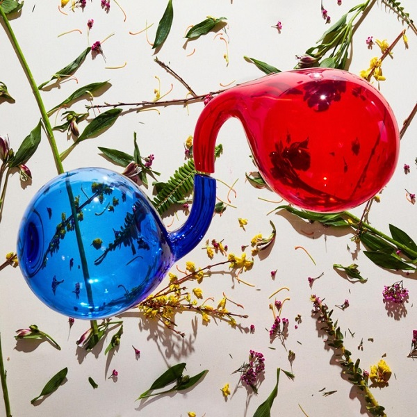 Dirty Projectors - Lamp Lit Prose | Reactions | LIVING LIFE FEARLESS