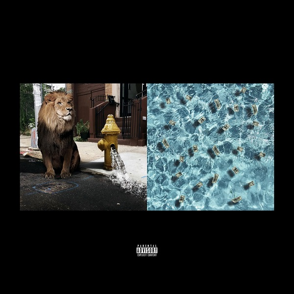 Meek Mill - Legends Of The Summer EP | Reactions | LIVING LIFE FEARLESS