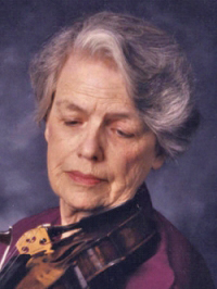 Music and the Bonny Method - How Healing is Hearing? | Features | LIVING LIFE FEARLESS