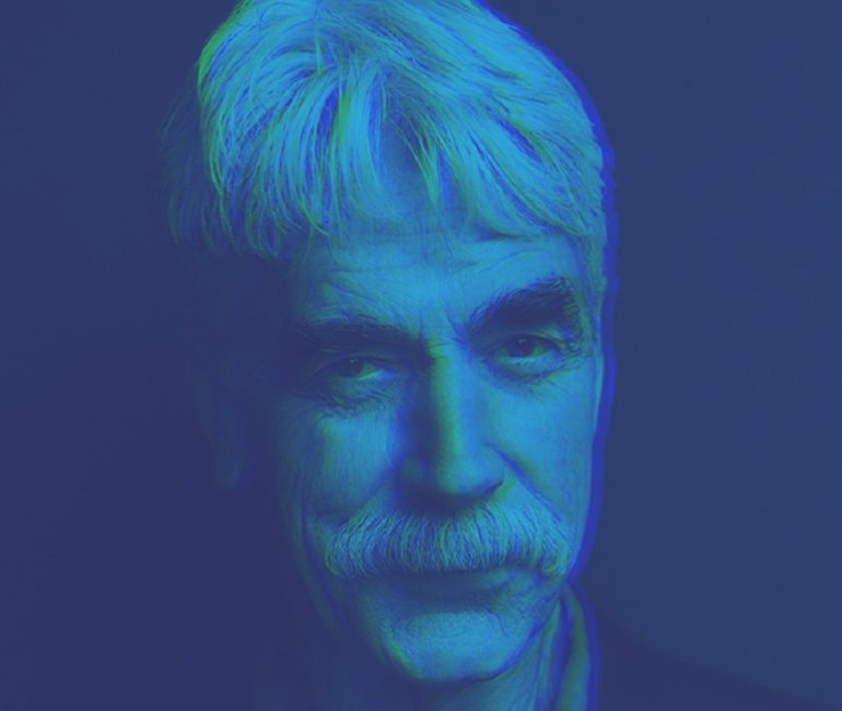 Sam Elliott Might Be the Greatest Living (Under-the-Radar) Actor   Opinions   LIVING LIFE FEARLESS