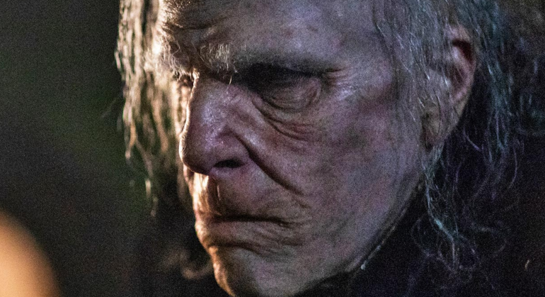 AMC's 'NOS4A2' intrigues with its first trailer, featuring Zachary Quinto as a Yuletide vampire   News   LIVING LIFE FEARLESS