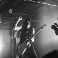 HEALTH : Rock & Roll Hotel | Photos | LIVING LIFE FEARLESS
