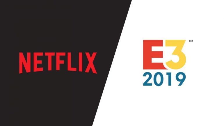 Is Netflix finally ready to take the plunge into gaming? | News | LIVING LIFE FEARLESS