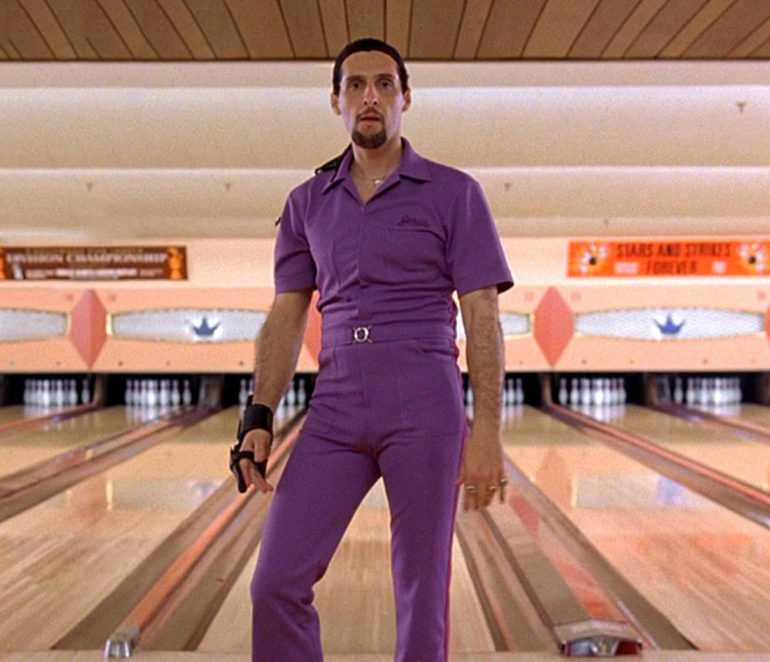 Jesus' Second Coming: 'The Big Lebowski' spin-off coming in 2020   News   LIVING LIFE FEARLESS