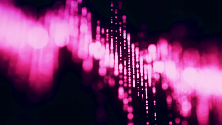 Smart songs? Scientists are now transmitting data through music | News | LIVING LIFE FEARLESS