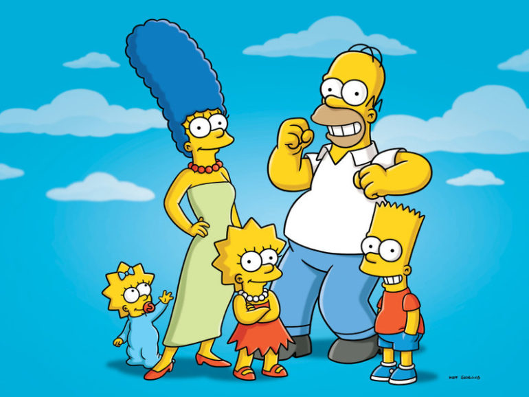 Longtime 'Simpsons' composer, Alf Clausen, has filed a lawsuit against Fox