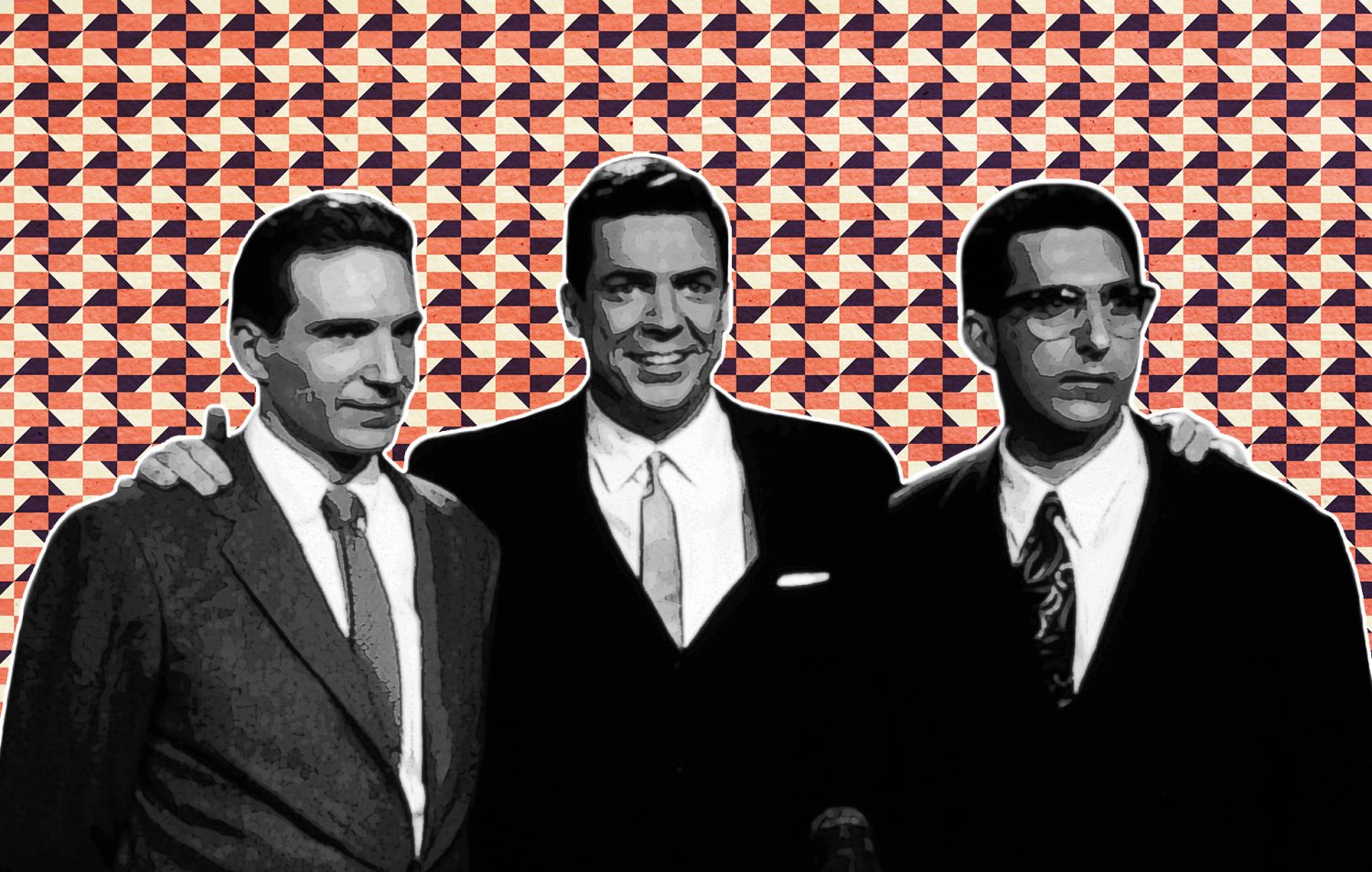 """""""They Just Wanted To Watch The Money"""": 'Quiz Show' at 25   Features   LIVING LIFE FEARLESS"""