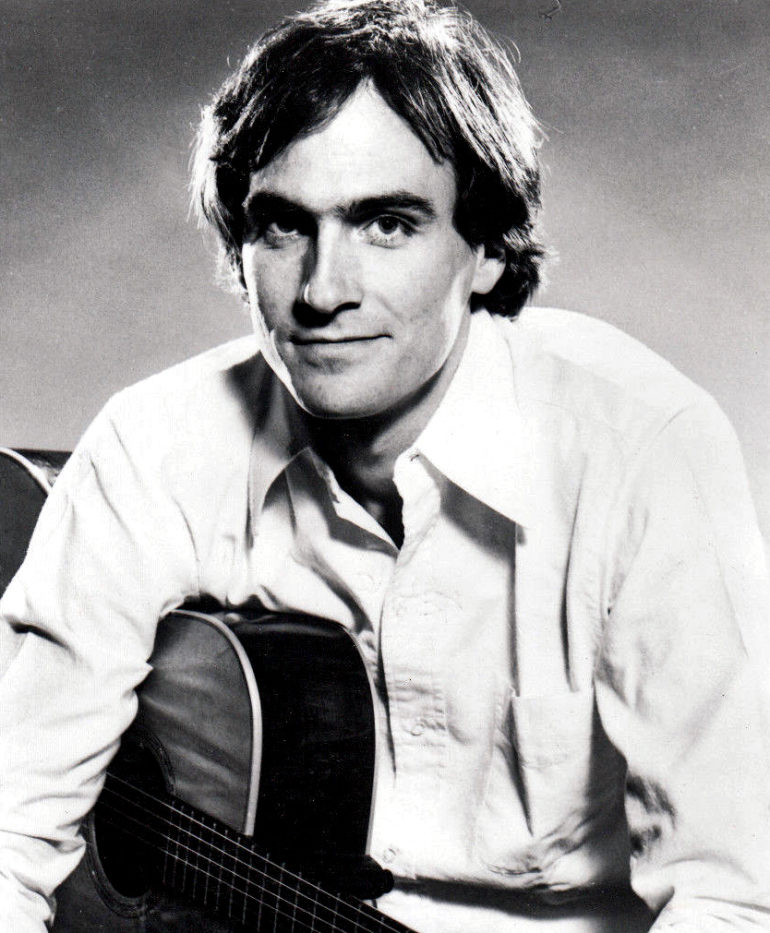 James Taylor now has a Top 10 album in each of the past six decades | News | LIVING LIFE FEARLESS