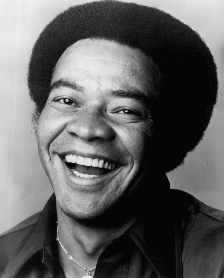 Bill Withers, recently passed, was an 'everyman' who's music reached so many | News | LIVING LIFE FEARLESS