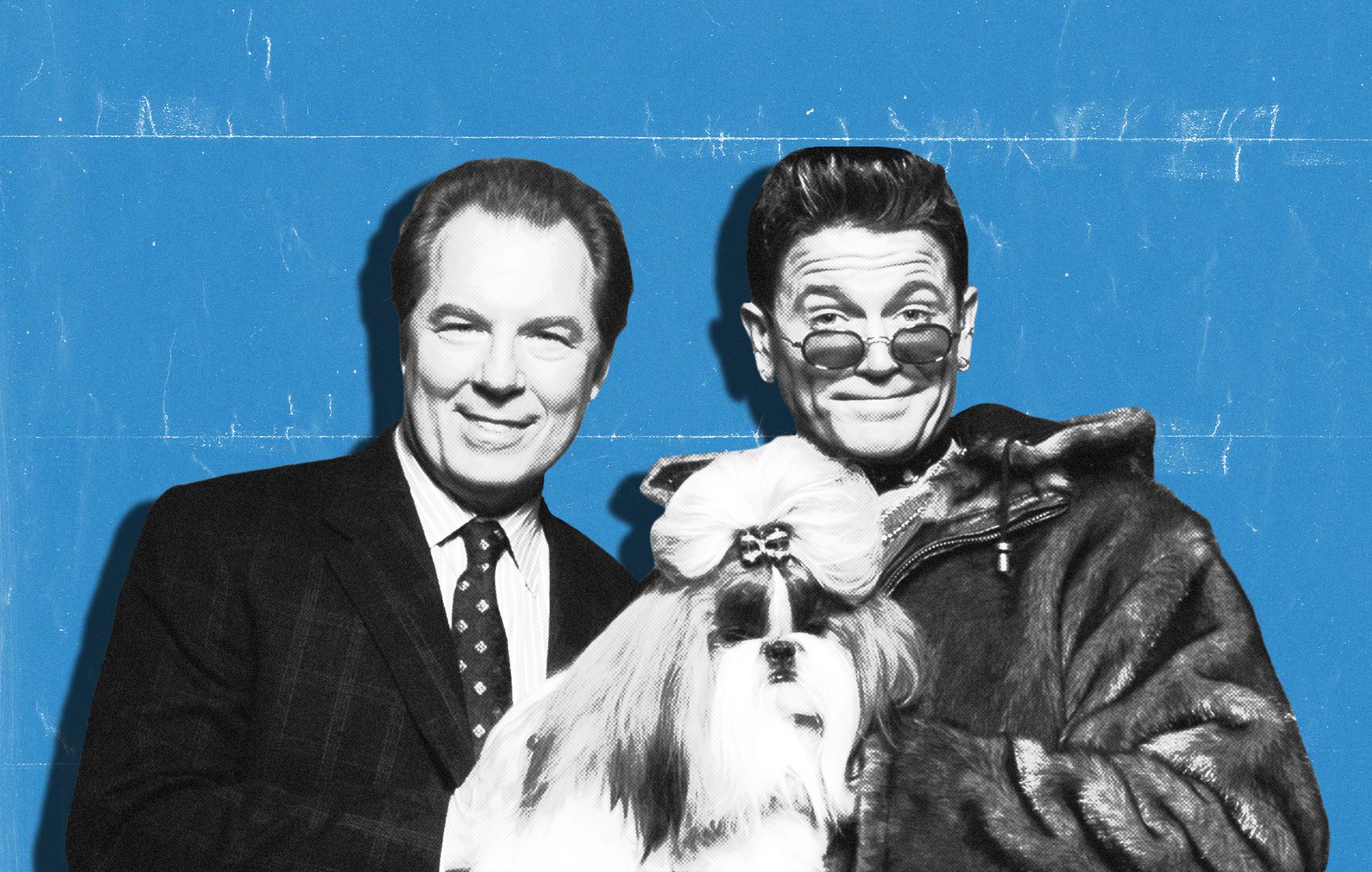 'Best in Show' at 20: The Best of Guest | Features | LIVING LIFE FEARLESS