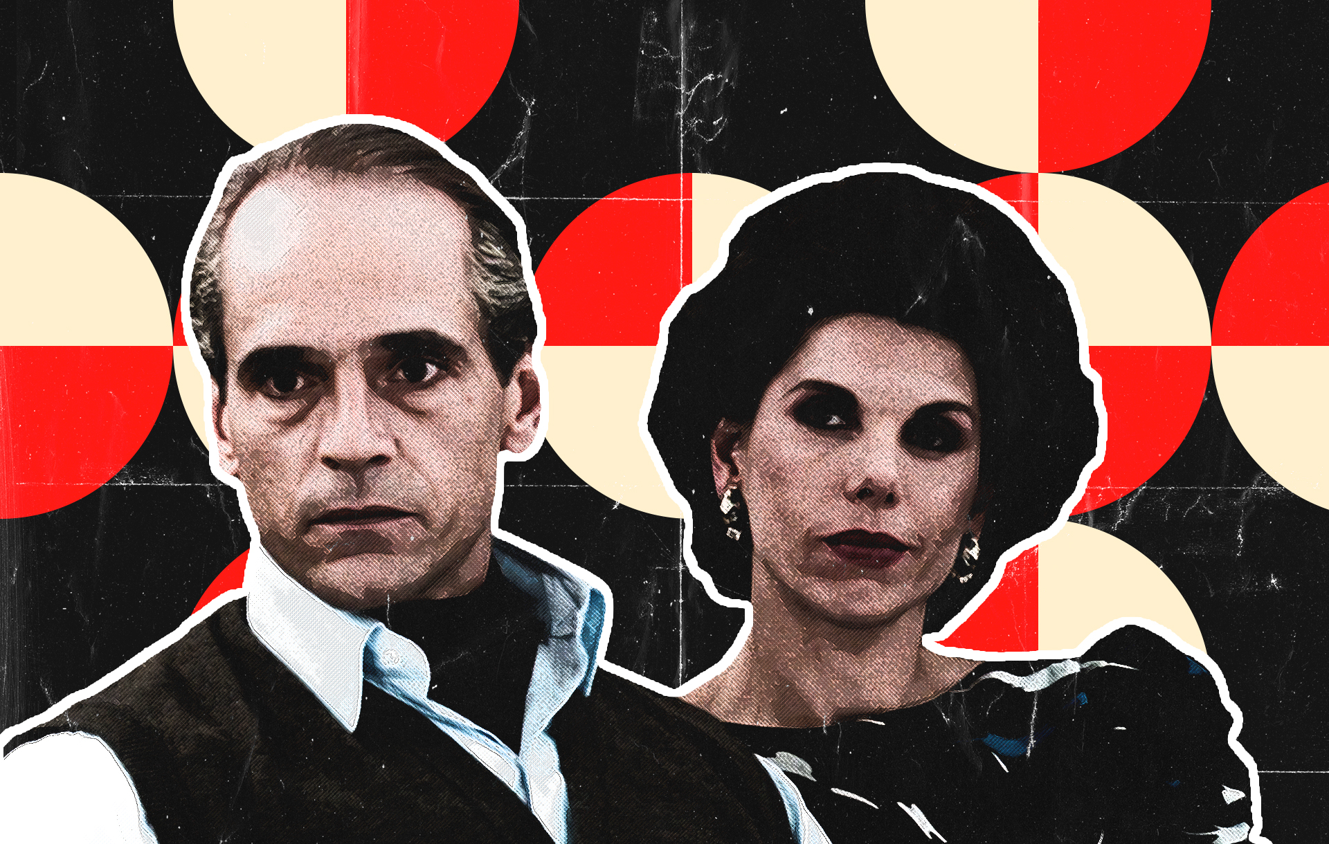 'Reversal of Fortune' at 30: Legal Thriller as Moral Conundrum | Features | LIVING LIFE FEARLESS