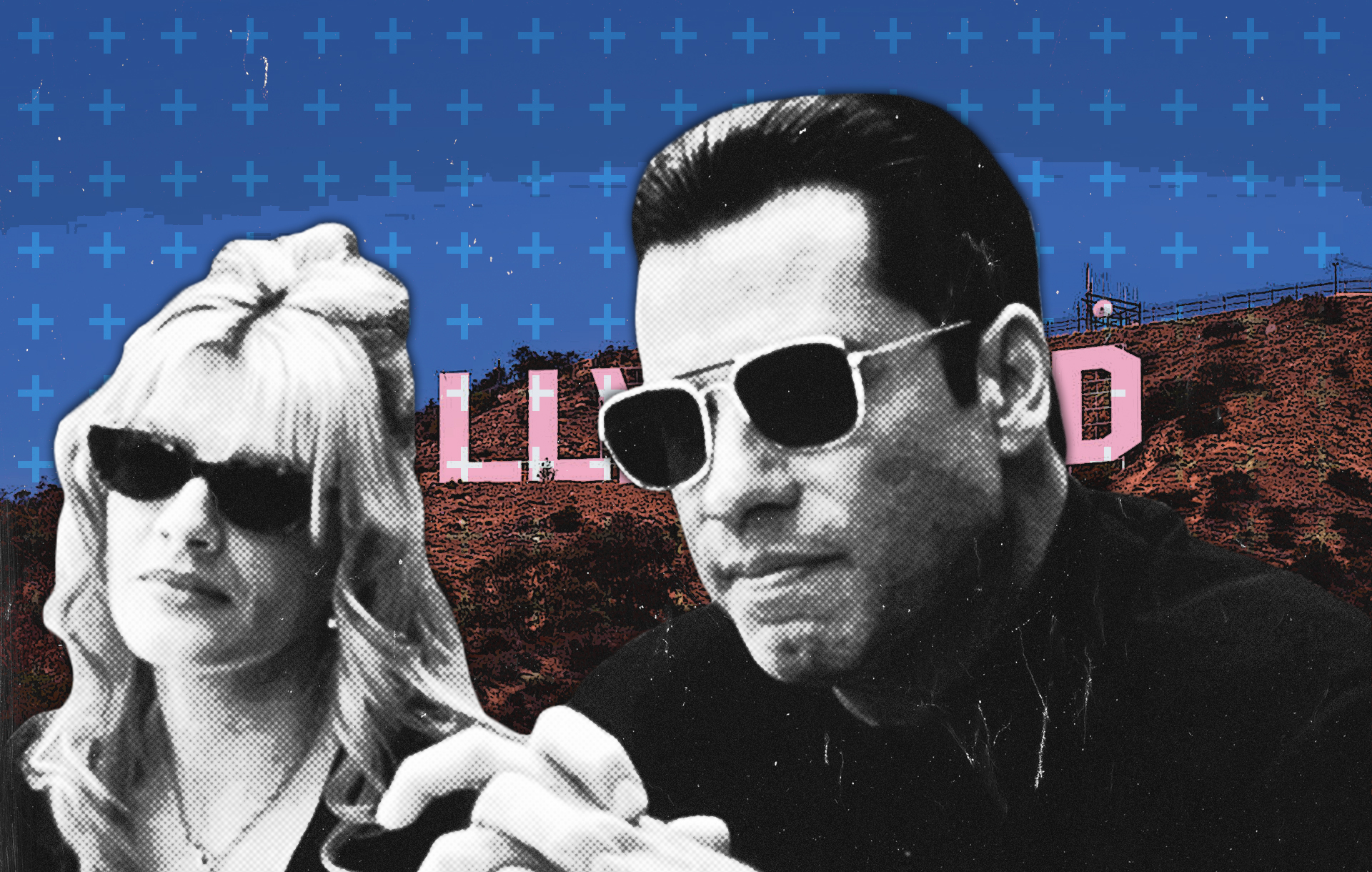 'Get Shorty' at 25: Hollywood's Best Satire of Hollywood | Features | LIVING LIFE FEARLESS