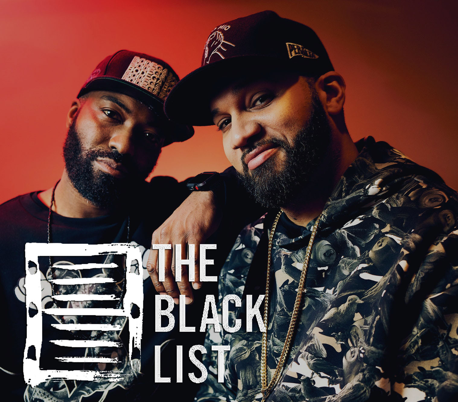 livinglifefearless.co: 2020's Black List – of best unproduced screenplays – is here