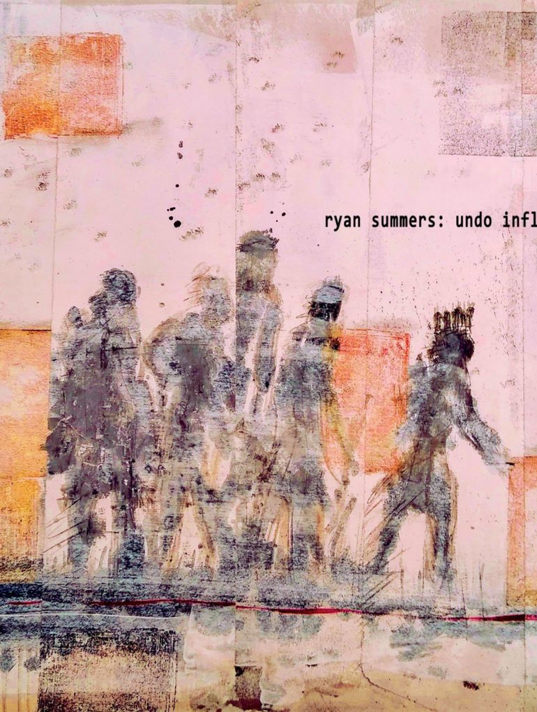 Ryan Summers - 'Undo Influence' Reaction   Opinions   LIVING LIFE FEARLESS