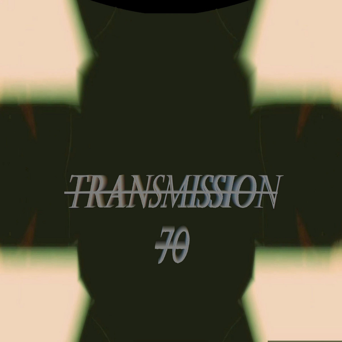 """WooliebuGGer - """"Drift/Transmission 70"""" Reaction   Opinions   LIVING LIFE FEARLESS"""