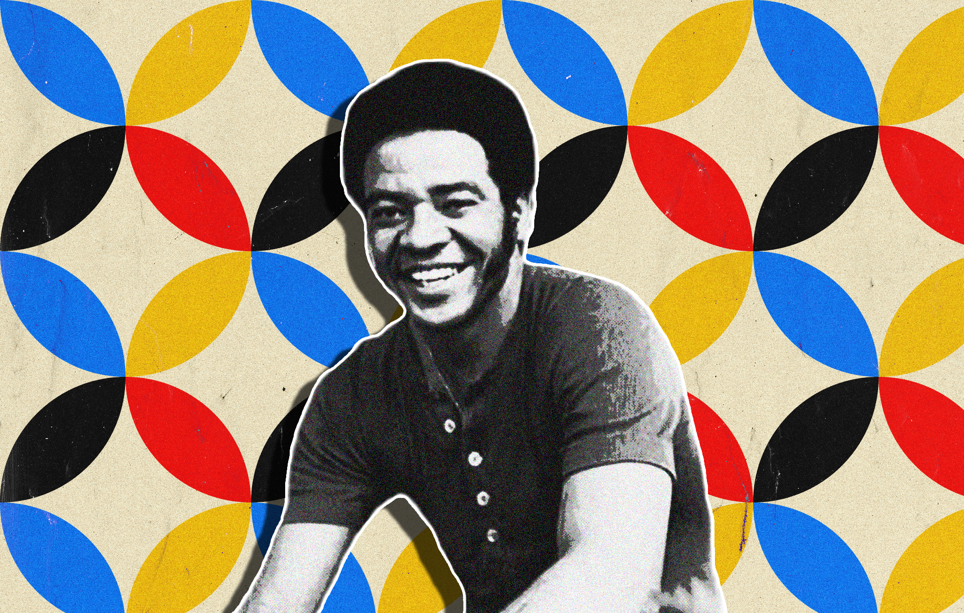 Bill Withers - The Lasting Impact Of One Of Music's Most Unlikely Stars