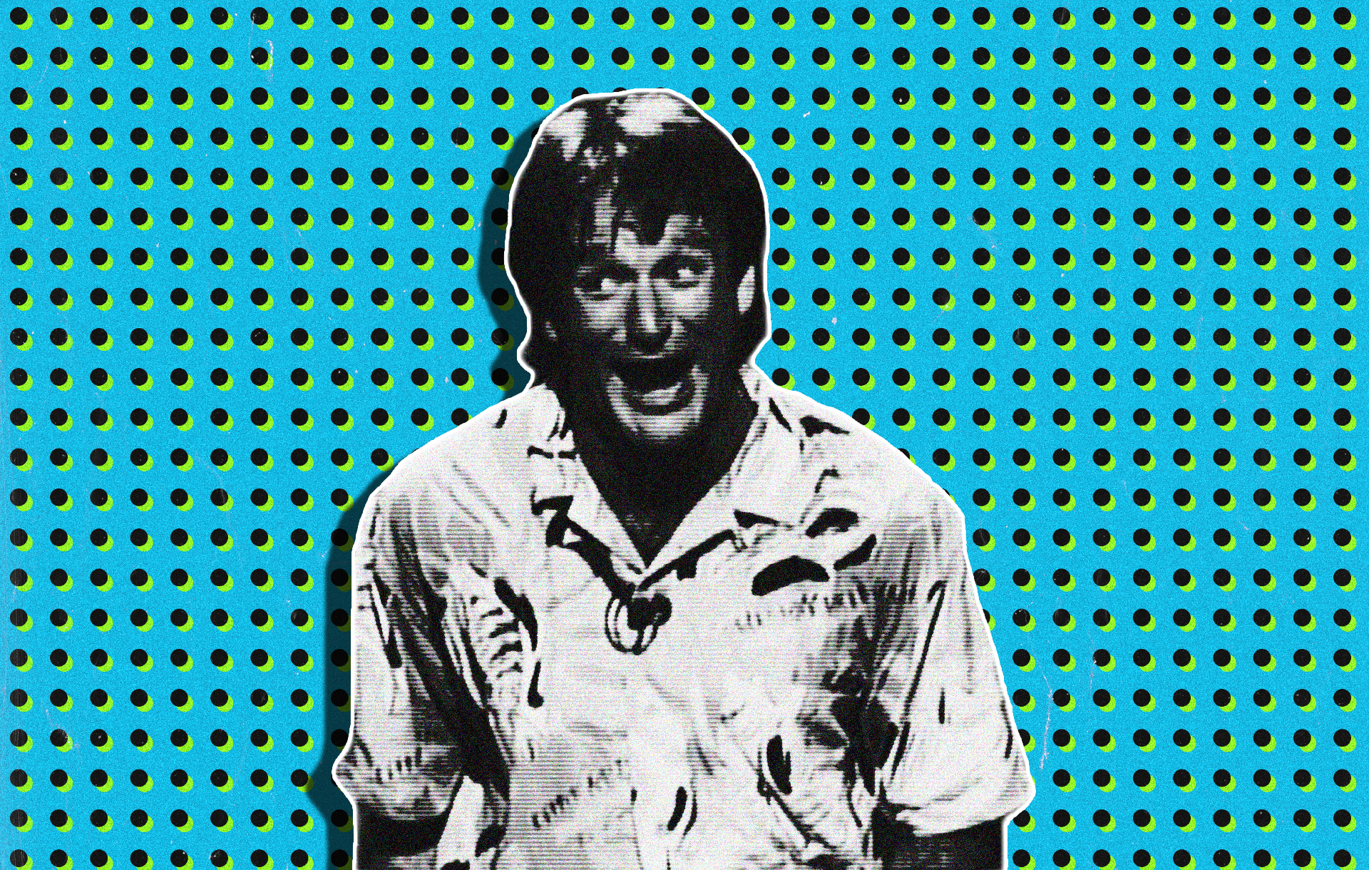 'A Night At The Met': Robin Williams' Stand-Up Comedy Masterpiece Turns 35 | Features | LIVING LIFE FEARLESS